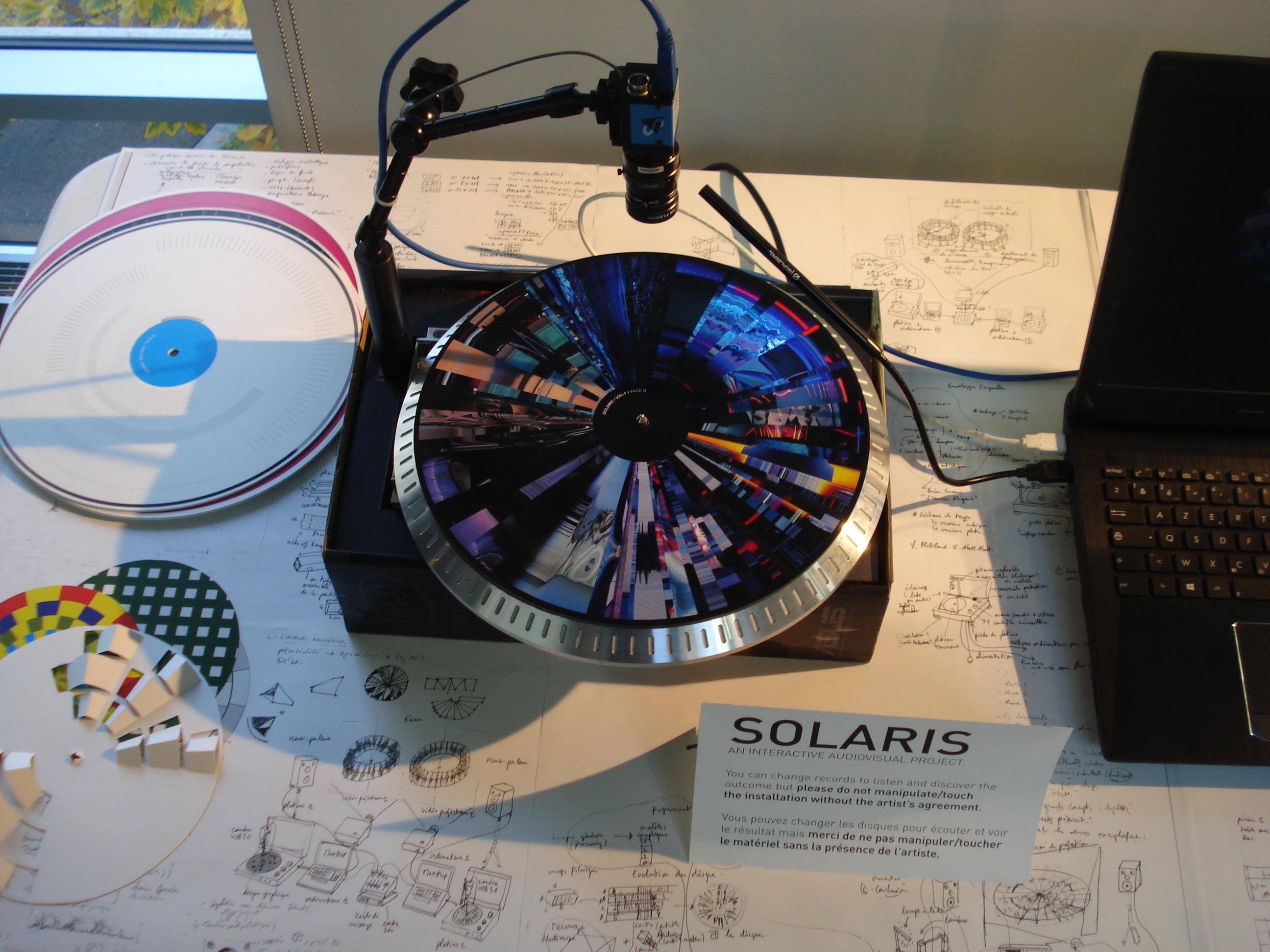 SOLARIS-MAH-2