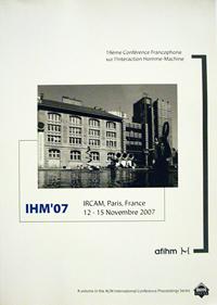 couverture-IHM-petit