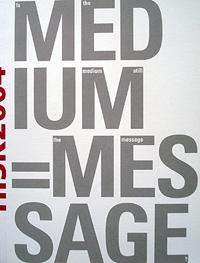 couverture-mediumMessage-petit