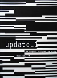 couverture-update-petit