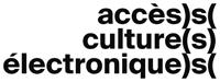 logo accs)s(