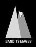 logo-Bandits-Mages-petit