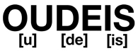 logo-OUDEIS-petit