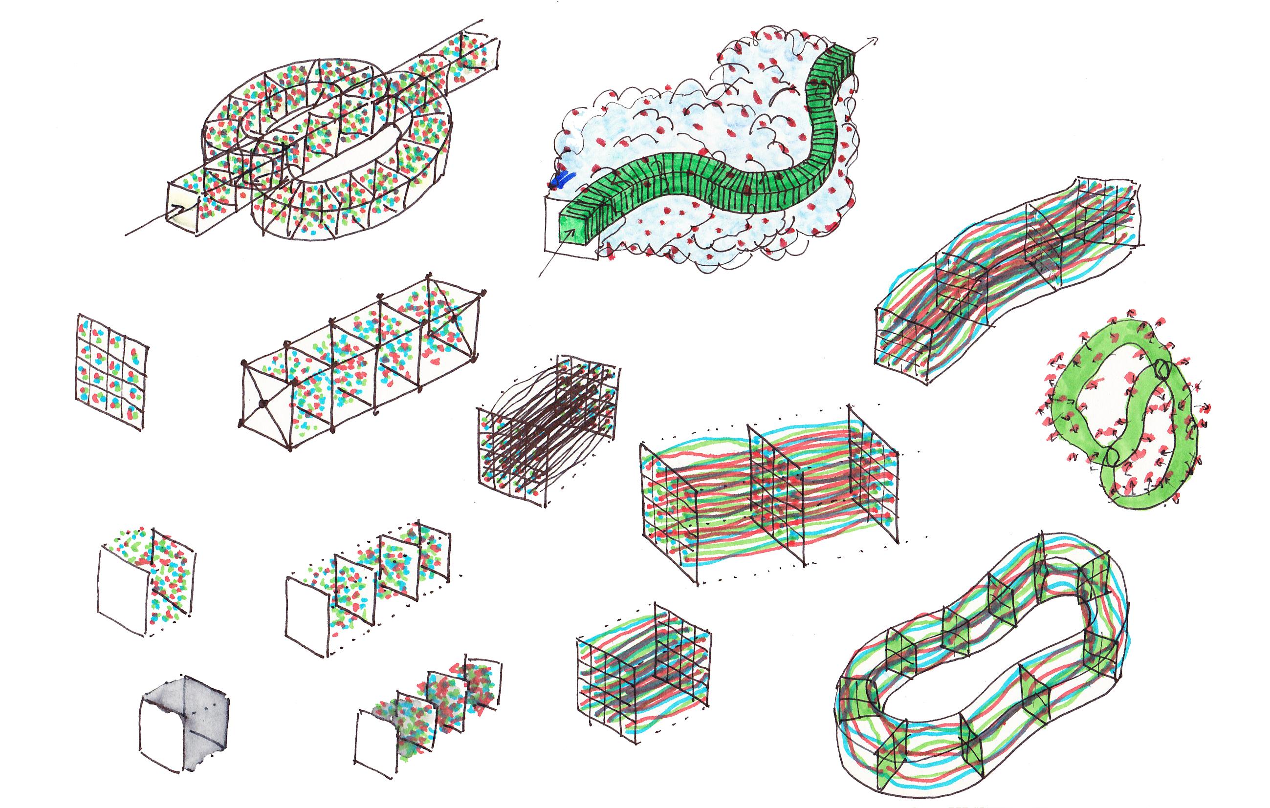montage-illustration-mg-1