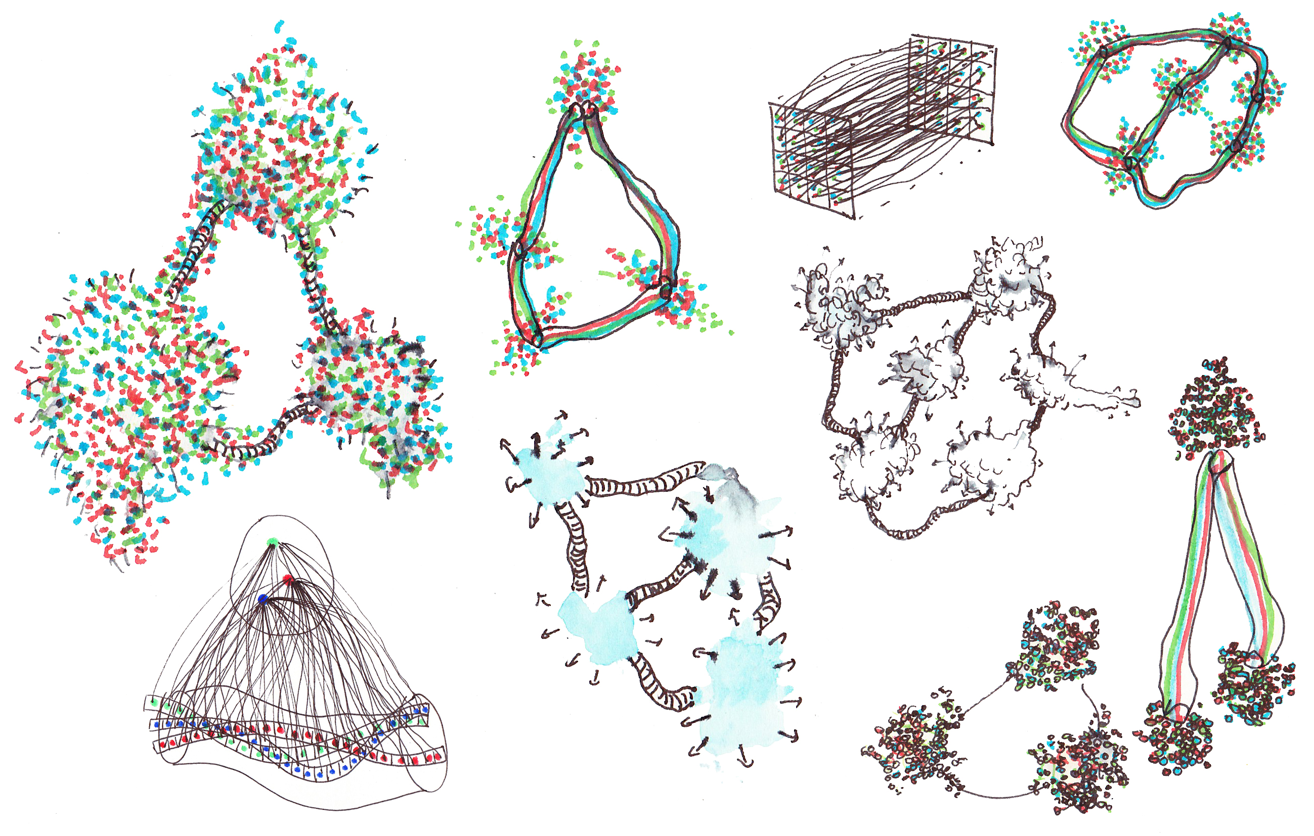 montage-illustration-mg-2
