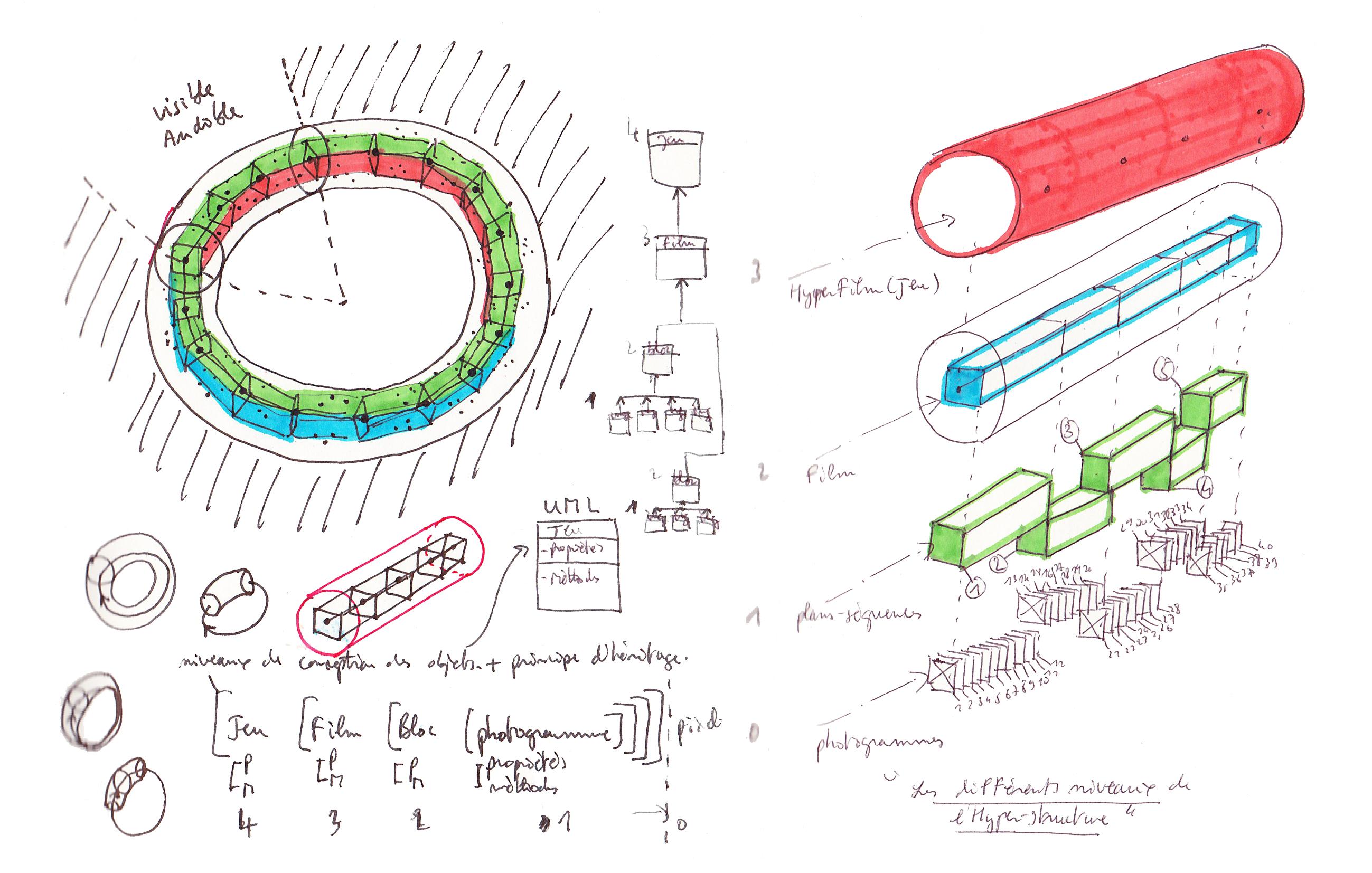 montage-illustration-mg-3