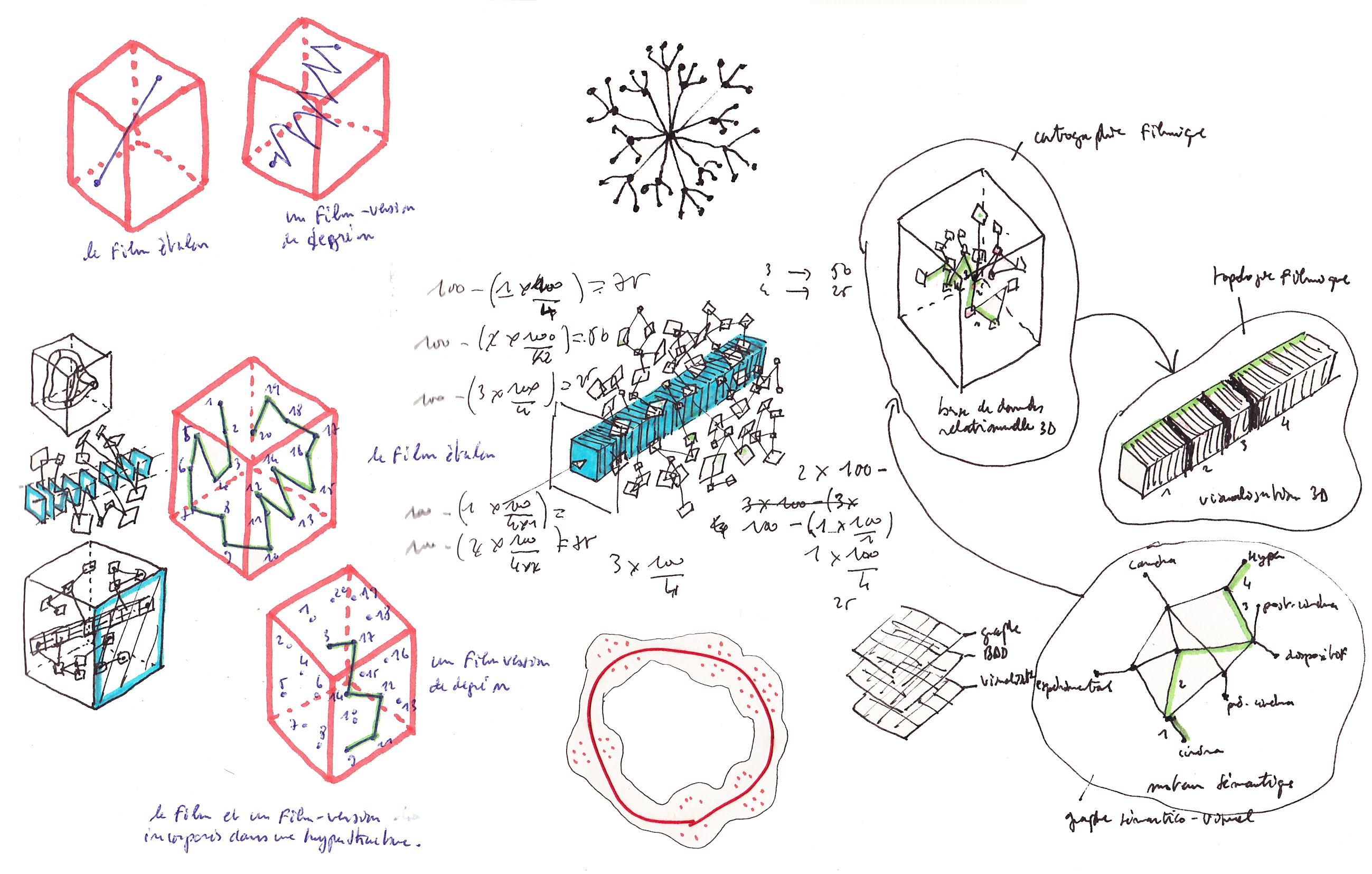 montage-illustration-mg-4