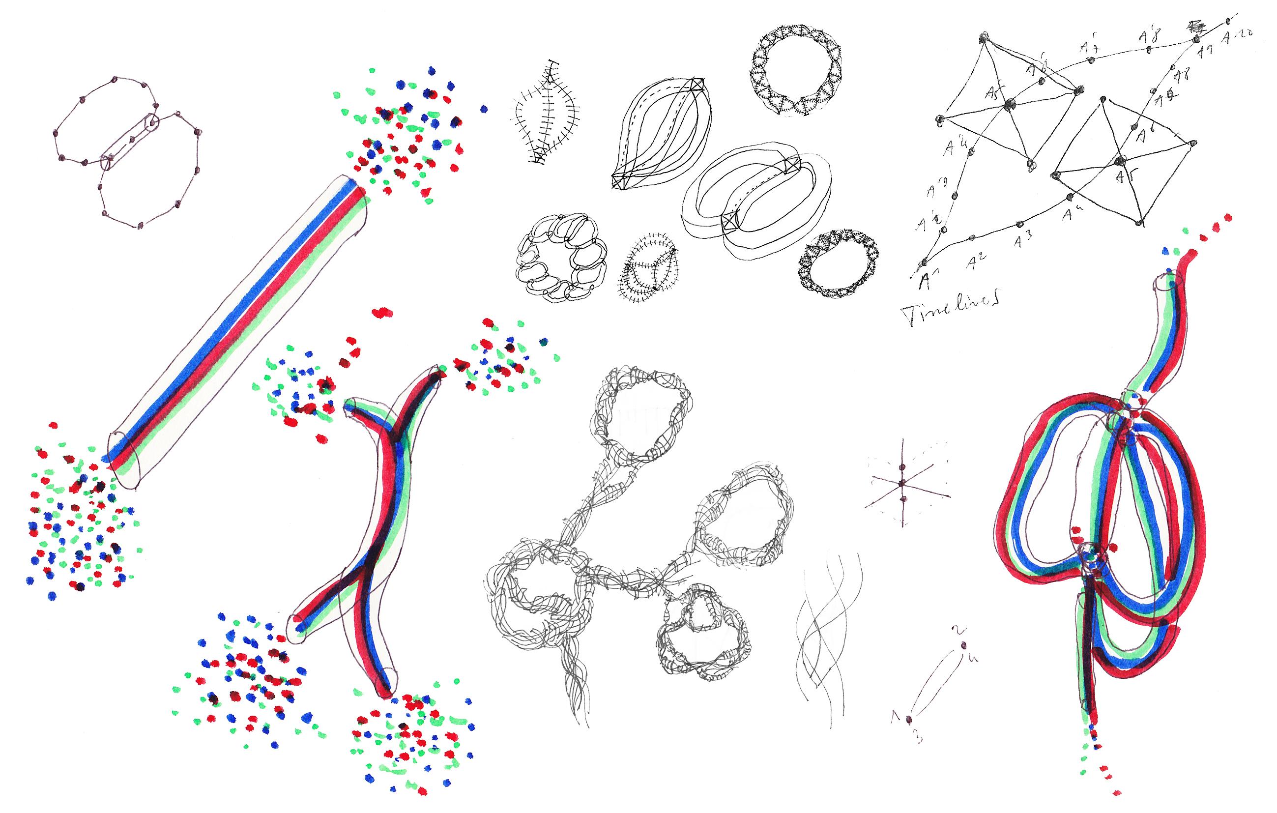 montage-illustration-mg-6