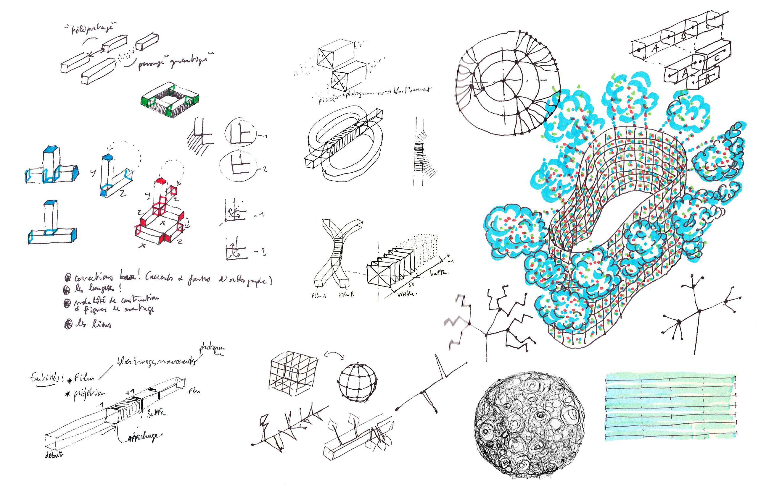 montage-illustration-mg-8