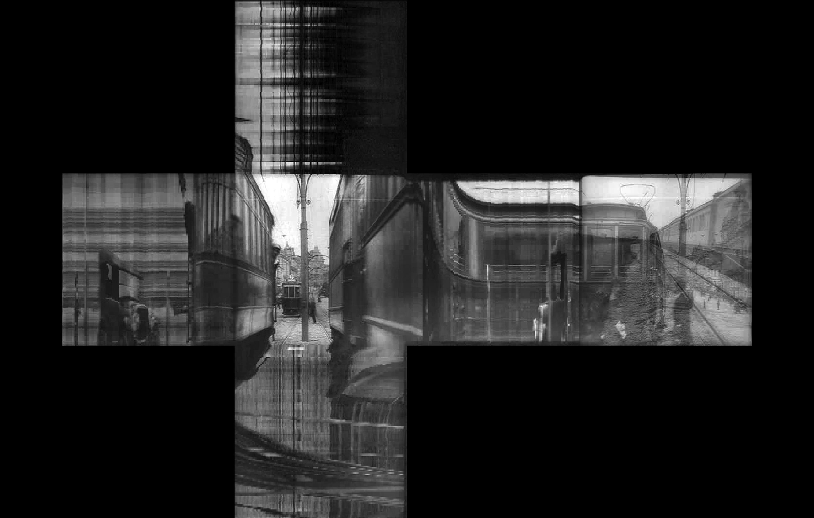 montage-texture-293